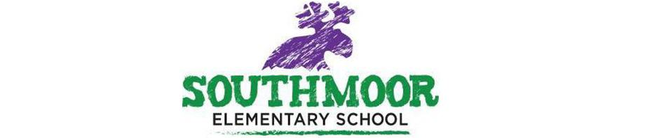 Welcome to Southmoor!