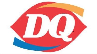 DQ-Color