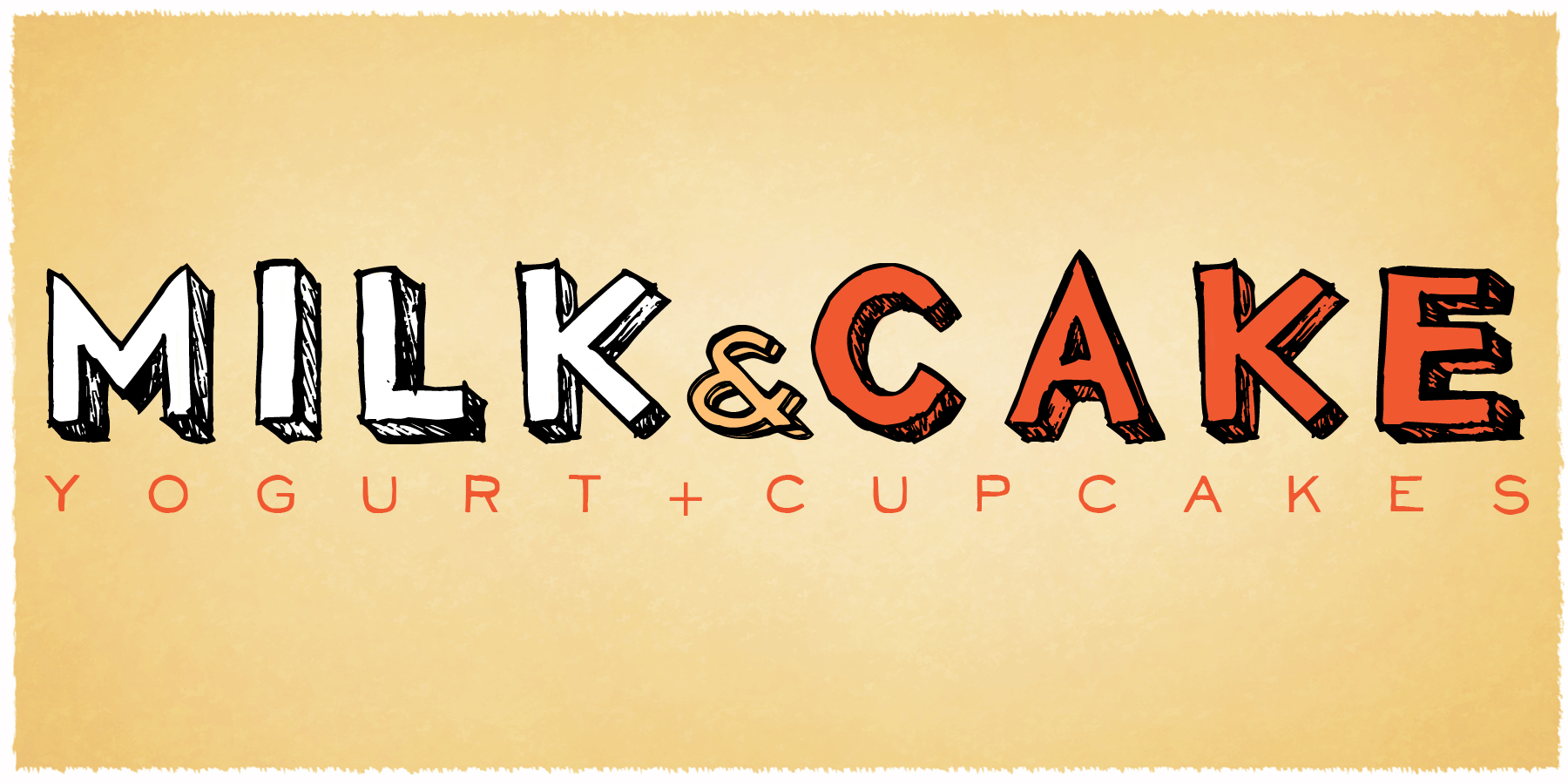 milk-and-cake_logo_pre-vector