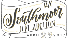 Southmoor Auction Next Weekend 04/29