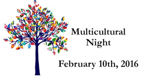 multicultural_night